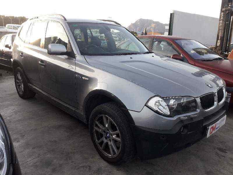 BMW X3 (F25) sDrive 18d  2.0 16V Turbodiesel (150 CV) |   0.10 - ..._img_2