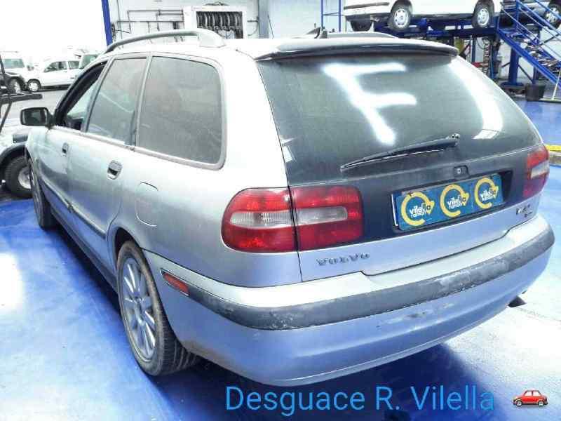 VOLVO V40 FAMILIAR 1.9 D+ (85kW)   (116 CV)     04.00 - 12.05_img_3