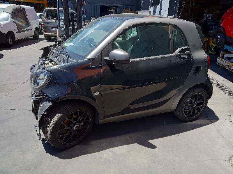 SMART FORTWO COUPE electric drive (453.391)  eléctrico 60 kW (82 CV) |   ..._img_5