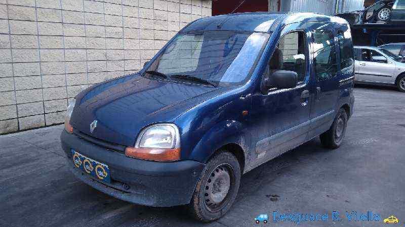 RENAULT KANGOO (F/KC0) RXE (KCOC/U)  1.9 Diesel (64 CV) |   10.99 - ..._img_1
