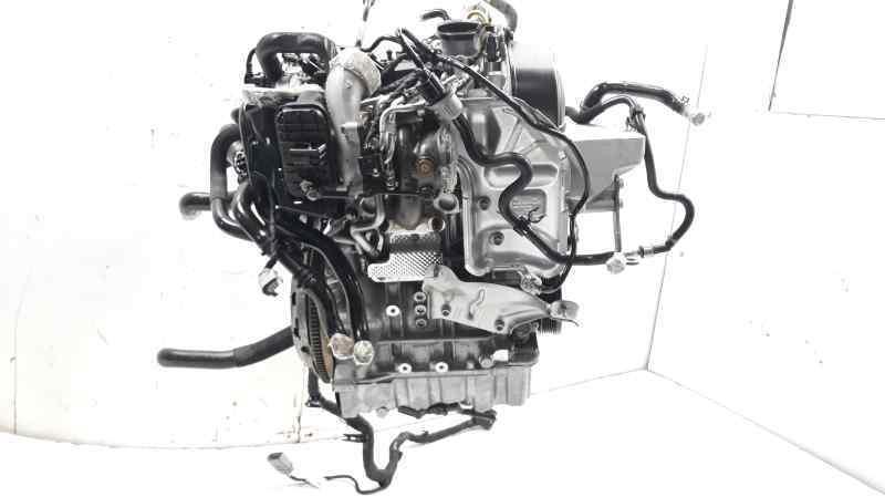 MOTOR COMPLETO SEAT IBIZA (6P1)(05.2015->) Style  1.0 TSI (110 CV)     ..._img_1