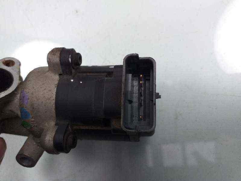 VALVULA EGR LAND ROVER DISCOVERY (...) V6 TD S  2.7 Td V6 CAT (190 CV) |   08.04 - 12.09_img_5