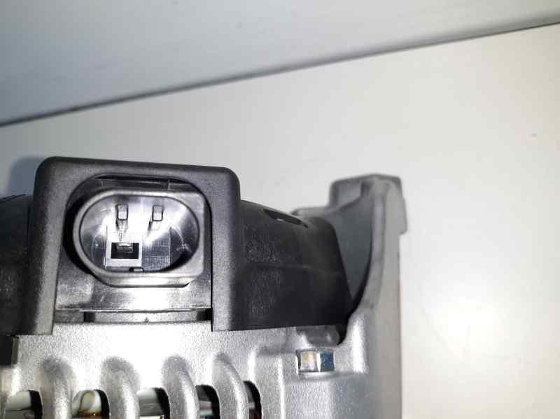 ALTERNADOR BMW BAUREIHE X1 (F48) sDrive18d Advantage  2.0 16V Turbodiesel (150 CV) |   0.15 - ..._img_2