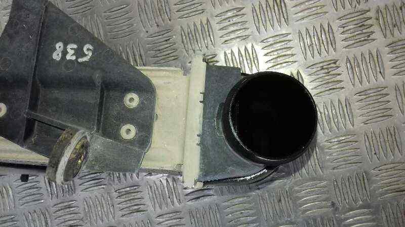 INTERCOOLER SEAT CORDOBA BERLINA (6L2) Stella  1.9 TDI (101 CV)     09.02 - 12.04_img_2