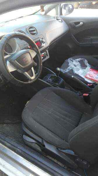 ESPEJO INTERIOR SEAT IBIZA SC (6J1) Copa  1.6 TDI (90 CV) |   11.10 - 12.11_img_4