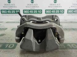 PINZA FRENO DELANTERA DERECHA BMW BAUREIHE X3 (G01) xDrive20d  2.0 16V Turbodiesel (190 CV)     0.17 - ..._mini_1