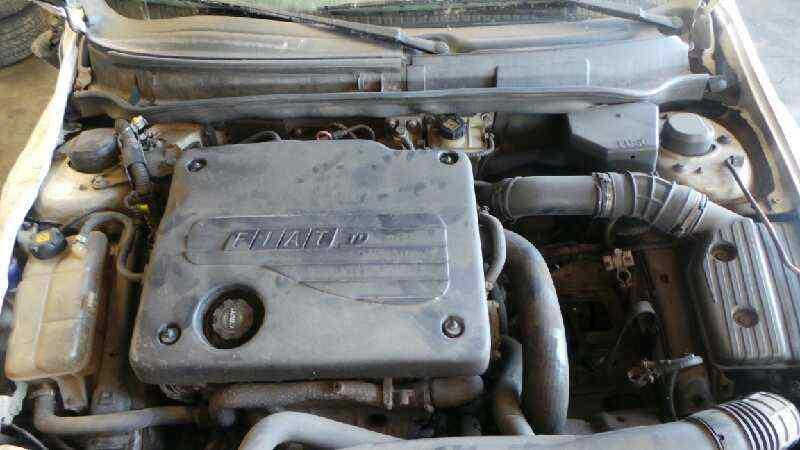 FIAT BRAVO (182) TD 100 SX  1.9 Turbodiesel (101 CV)     09.96 - 12.99_img_3