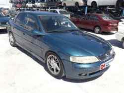 opel vectra b berlina comfort  1.6 16v (101 cv) 1999-2002 Z16XE W0L0JBF1911