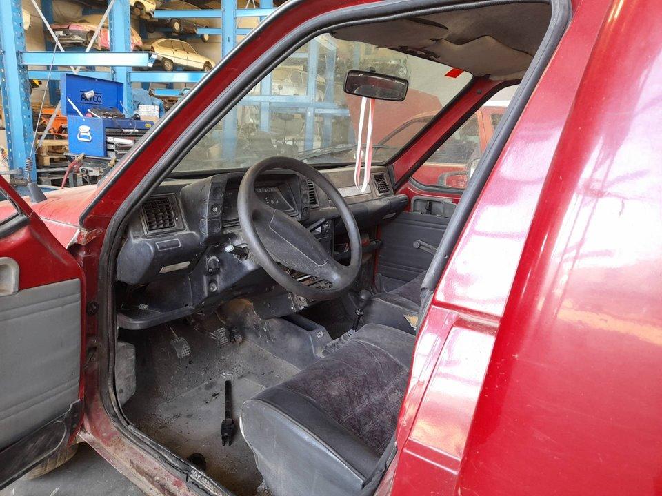 PILOTO TRASERO IZQUIERDO CITROEN C15 D Familiale  1.8 Diesel (161) (60 CV) |   06.86 - ..._img_3
