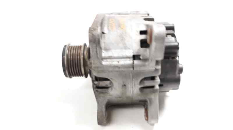 ALTERNADOR RENAULT CLIO IV Dynamique  1.5 dCi Diesel FAP (90 CV) |   09.12 - 12.15_img_1