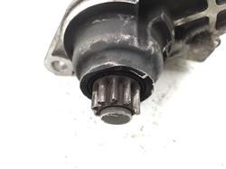MOTOR COMPLETO KIA RIO (YB) Drive  1.2 CAT (84 CV) |   0.16 - ..._img_1