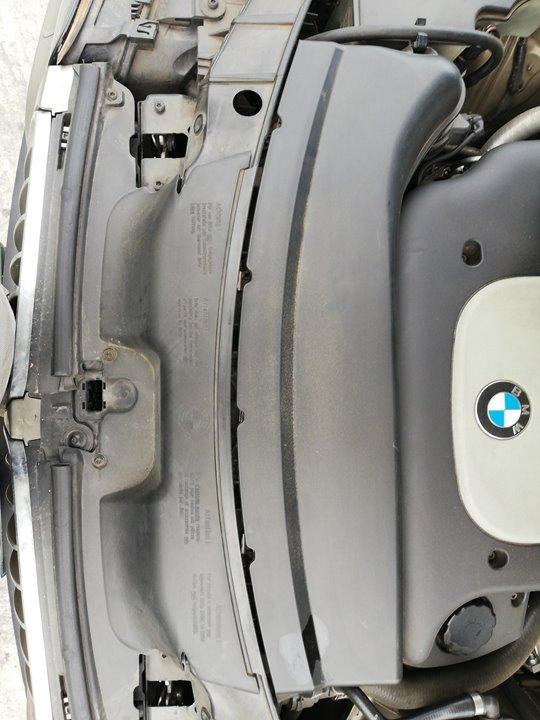 FILTRO AIRE BMW SERIE X3 (E83) 3.0sd   (286 CV) |   09.06 - 12.08_img_0