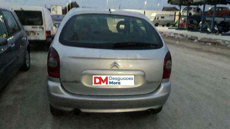 BRAZO LIMPIA TRASERO CITROEN XSARA PICASSO 1.6 HDi 90 Exclusive  2.0 HDi CAT (RHY / DW10TD) (90 CV) |   01.06 - ..._img_1
