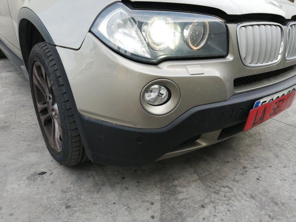 PARAGOLPES DELANTERO BMW SERIE X3 (E83) 3.0sd   (286 CV)     09.06 - 12.08_img_2