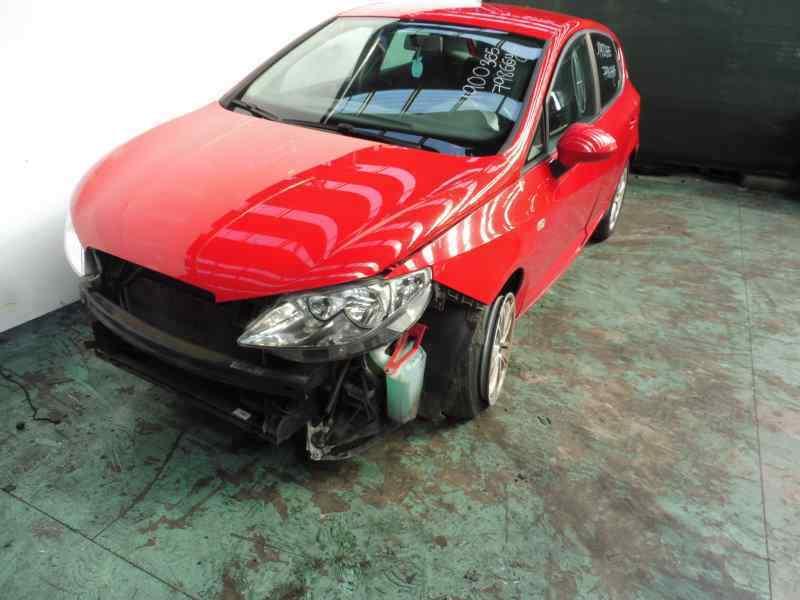 ELEVALUNAS DELANTERO IZQUIERDO SEAT IBIZA (6J5) Stylance / Style  1.4 16V (86 CV) |   02.08 - 12.13_img_4