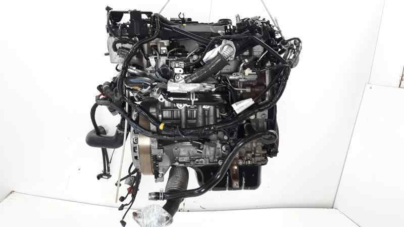 MOTOR COMPLETO VOLVO C30 1.6 D Drive Momentum   (114 CV) |   10.10 - 12.12_img_2