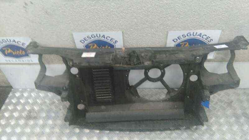 PANEL FRONTAL VOLKSWAGEN GOLF III BERLINA (1H1) GTI 16V  2.0 16V (150 CV)     08.92 - 12.98_img_0