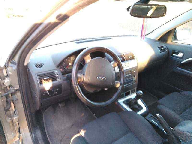 FORD MONDEO BERLINA (GE) Ghia  2.0 TDCi TD CAT (116 CV) |   12.02 - ..._img_1