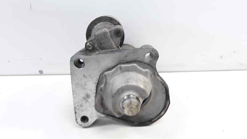 MOTOR ARRANQUE FORD FOCUS BERLINA (CAP) Trend  1.6 TDCi CAT (90 CV) |   01.05 - 12.07_img_0