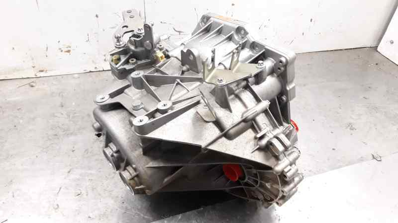 CAJA CAMBIOS MINI MINI (R56) Cooper  1.6 16V CAT (120 CV) |   0.06 - ..._img_2