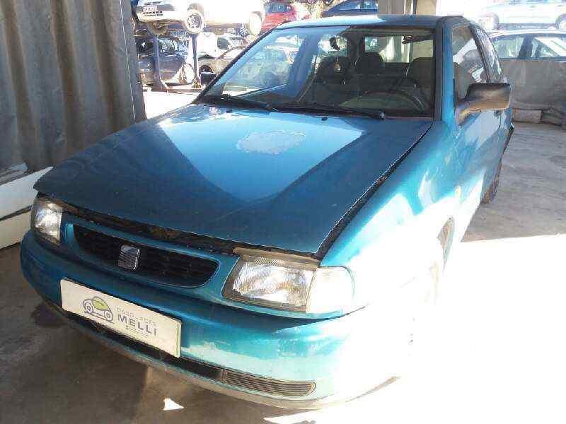 SEAT IBIZA (6K) SE  1.4  (60 CV) |   10.96 - ..._img_0