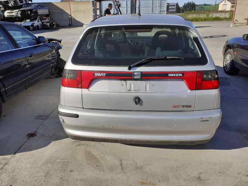 SEAT IBIZA (6K) GT  1.9 TDI (110 CV) |   09.97 - ..._img_1