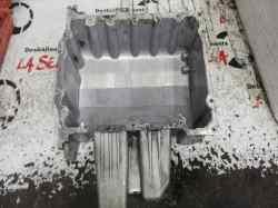 carter seat ibiza (6l1) reference  1.4 tdi cat (bnm) (69 cv) 2005-2008 045103603D