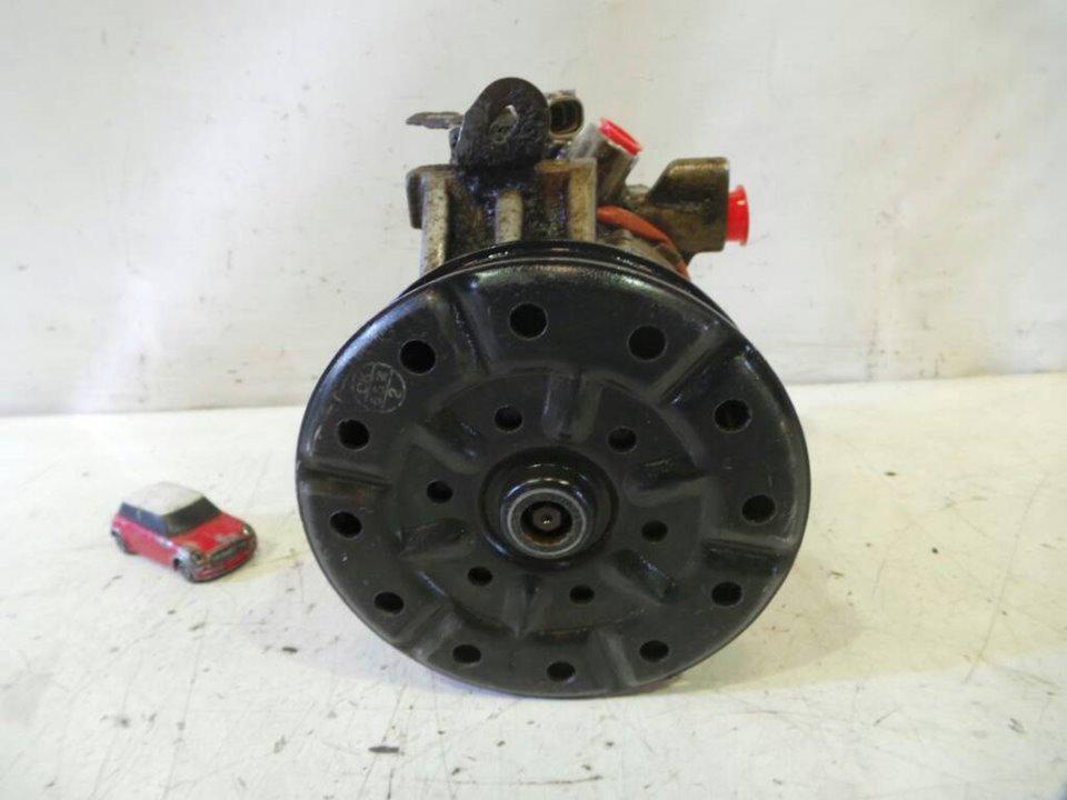 COMPRESOR AIRE ACONDICIONADO TOYOTA YARIS (KSP9/SCP9/NLP9) Básico  1.4 Turbodiesel CAT (90 CV) |   08.05 - 12.08_img_1