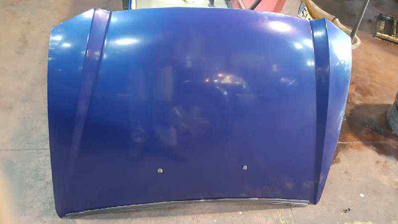 Comprar Capot De Fiat Stilo  192  1 9 Jtd    1 9 Jtd 115