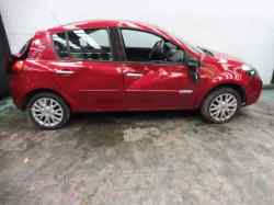 renault clio iii exception  1.2 16v (101 cv) 2007-2011 D4F784 VF1BRCP0H41