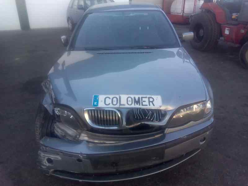 ANILLO AIRBAG BMW SERIE 3 BERLINA (E46) 320d Edition Advance  2.0 16V Diesel CAT (150 CV)     03.03 - ..._img_0