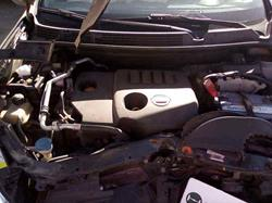 BRAZO SUSPENSION SUPERIOR TRASERO DERECHO NISSAN QASHQAI (J10) Acenta  1.5 dCi Turbodiesel CAT (106 CV) |   01.07 - 12.15_mini_4