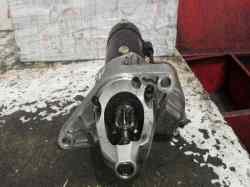 motor arranque honda civic berlina 3 (ep1/2) 1.6i es   (110 cv) 2001-2006 D6RA91