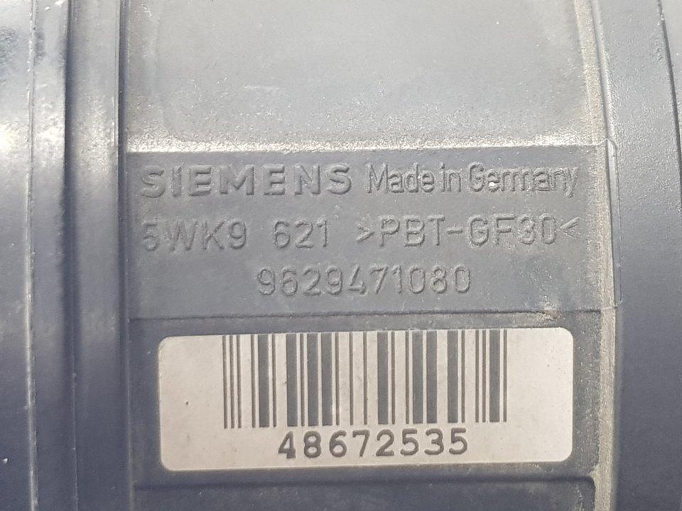 SALPICADERO BMW SERIE 5 TOURING (E61) 530d  3.0 Turbodiesel CAT (218 CV) |   05.04 - 12.07_img_0