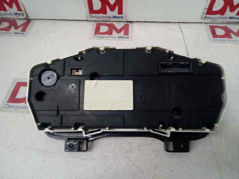 CUADRO INSTRUMENTOS FORD FOCUS LIM. (CB4) 1.8 TDCi Turbodiesel CAT   (116 CV) |   0.07 - ..._img_3