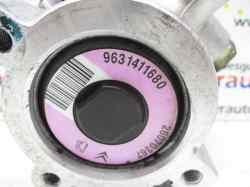 BOMBA DIRECCION PEUGEOT 206 BERLINA Quicksilver  1.6 HDi FAP CAT (9HZ / DV6TED4) (109 CV) |   05.04 - 12.05_mini_4