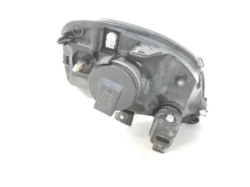 FARO IZQUIERDO RENAULT KANGOO (F/KC0) Authentique Pack  1.5 dCi Diesel (65 CV) |   05.05 - 12.07_img_1