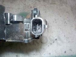 CERRADURA MALETERO / PORTON DACIA DUSTER Ambiance 4x4  1.5 dCi Diesel FAP CAT (109 CV) |   03.10 - ..._mini_2