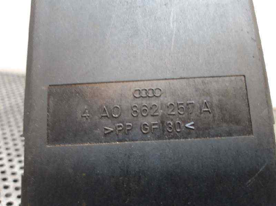 CENTRALITA CIERRE AUDI A4 BERLINA (B5) 1.9 TDI   (90 CV) |   08.94 - 12.99_img_1