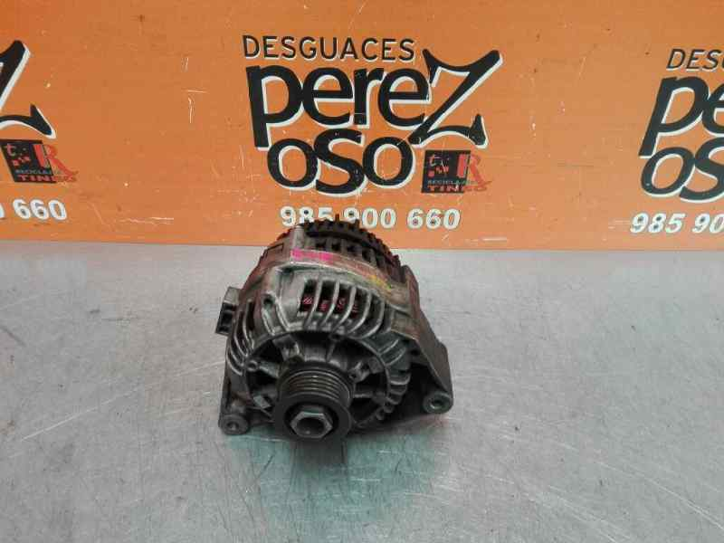 ALTERNADOR BMW SERIE 5 BERLINA (E34) 525tds Executive  2.5 Turbodiesel CAT (143 CV) |   12.93 - ..._img_0