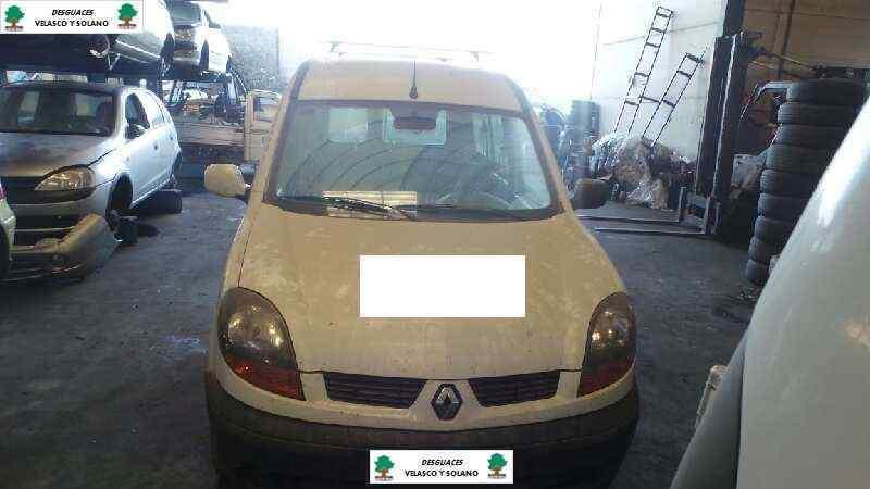 RENAULT KANGOO (F/KC0) Alize  1.5 dCi Diesel (65 CV) |   03.03 - 12.07_img_0