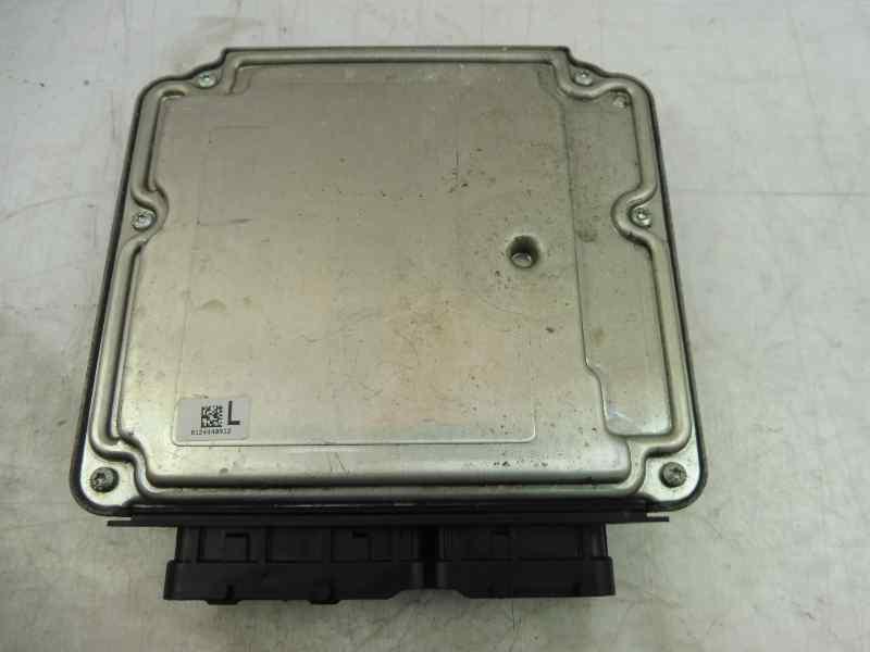 CENTRALITA MOTOR UCE TOYOTA YARIS TS  1.4 Turbodiesel CAT (90 CV) |   11.08 - 12.10_img_3