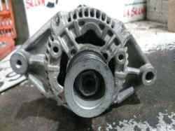 alternador opel corsa b sport  1.4 16v (90 cv) 1993-1997 0123120001