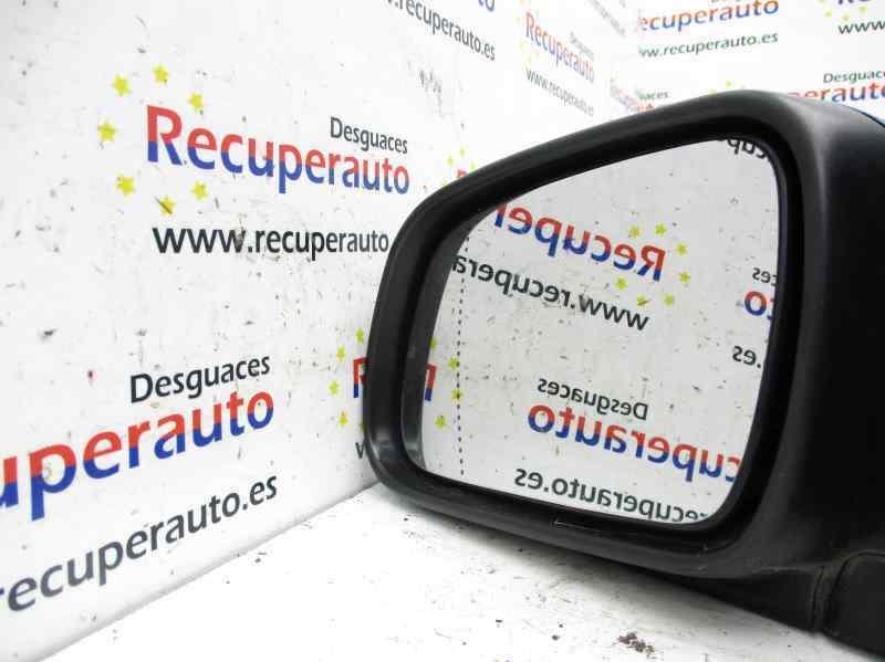 RETROVISOR IZQUIERDO OPEL ASTRA G BERLINA Club  1.7 16V CDTI CAT (Z 17 DTL / LRB) (80 CV)     06.02 - 12.04_img_0