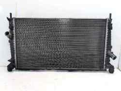 radiador agua ford focus lim. (cb4) trend  1.6 16v cat (101 cv) 2007-2015 1354177