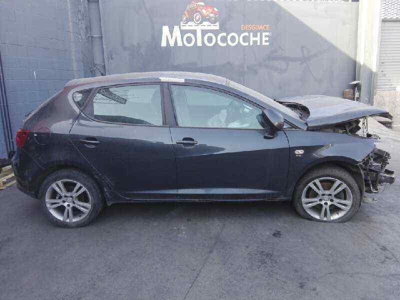 SEAT IBIZA (6J5) Sport  1.9 TDI (105 CV) |   02.08 - 12.09_img_0