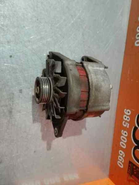 ALTERNADOR CITROEN C15 D  1.8 Diesel (161) (60 CV)     0.85 - ..._img_2