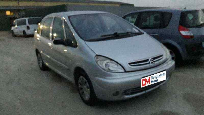 BRAZO LIMPIA TRASERO CITROEN XSARA PICASSO 1.6 HDi 90 Exclusive  2.0 HDi CAT (RHY / DW10TD) (90 CV) |   01.06 - ..._img_0