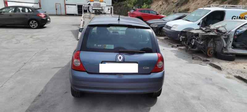 BOMBA INYECCION RENAULT CLIO II FASE II (B/CB0) Authentique  1.5 dCi Diesel (65 CV) |   06.01 - 12.03_img_0
