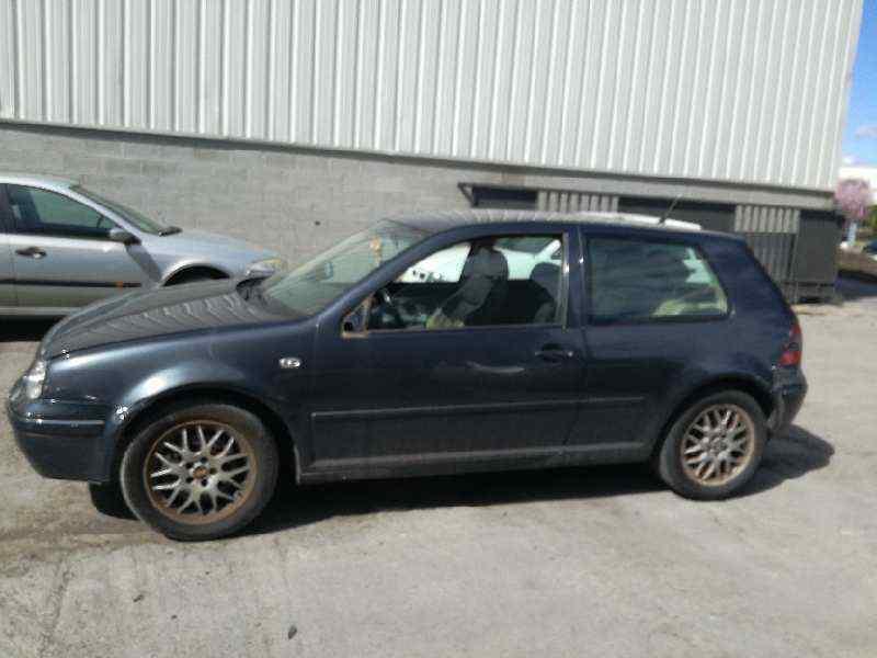 VOLKSWAGEN GOLF IV BERLINA (1J1) GTI Edicion Especial  1.8 20V Turbo (150 CV) |   06.99 - 12.03_img_3